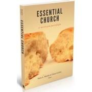Essential Church by Diane Leclerc