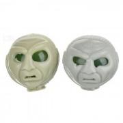 See-Thru ET Head Stress-Reliever (2-Pack)
