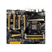 Placa de baza Asrock Z87 OC Formula Intel LGA1150 eATX