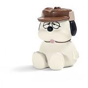 Schleich North America Olaf Toy Figure