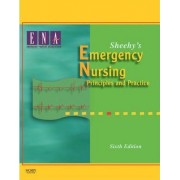Sheehy's Emergency Nursing by ENA - Emergency Nurses Association