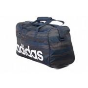Adidas Lin Per GR TB M