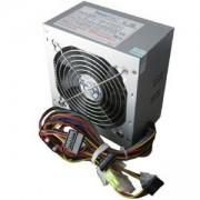 Захранване Trend Sonic AC ATX-550W, 550W, 120mm вентилатор, SP-ATX-550W-120-TREND