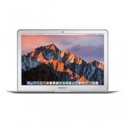 "Apple MacBook Air 13.3"" Core i5 1.6GHZ/8GB/128GB"