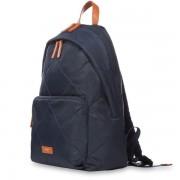 Knomo Bathurst Backpack - стилна раница за преносими компютри до 14 инча (син)