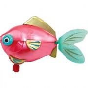 Gigi The Goldfish Wind Up Toy