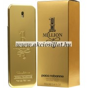 Paco Rabanne 1 Million parfüm EDT 100ml