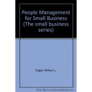 People Management For Small Business