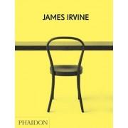 James Irvine by Imogen Forster