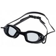 Óculos Para Natação Speedo Mariner 509081