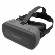 Dispozitiv Realitate Virtuala Shinecon All in One AOI-01 (Gri)
