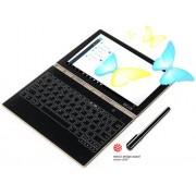 Lenovo Yoga Book WiFi GPS BT4.0 ZA0V0210BG