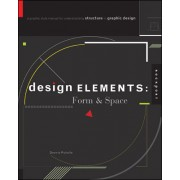 Design Elements Form and Space(Dennis Puhalla)