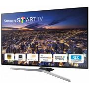 """SAMSUNG UE-55J6200 (6250) 55""""(140СМ) FULL HD LED ТЕЛЕВИЗОР Демонстрационен артикул"""