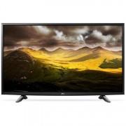LG Smart TV LED Full HD 124 cm LG 49LH590V