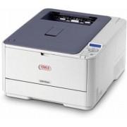 OKI Imprimant C310dn