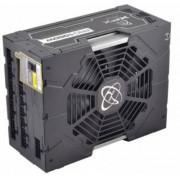 Pine XFX Pro Series Full Modular Gold - 1250 Watt ATX2.3