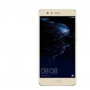 Huawei P10 Lite - Dorado