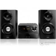 Sistem Hifi Philips MCM2350/12