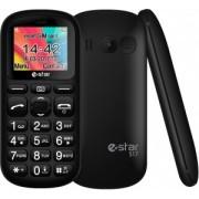 e-STAR S17 Black