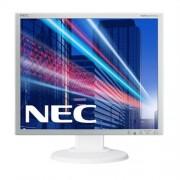 "Monitor NEC EA193WMi, 19"", IPS, 1280x1024, 1000:1, 6ms, 250cd, D-SUB, DVI, repro, kombinacia farieb"