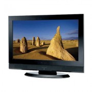 "Full HD 32"" LCD TV Monitor - HD SDI"