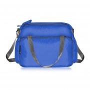 Чанта за аксесоари B100