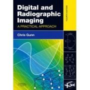 Digital and Radiographic Imaging by Chris Gunn
