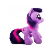 Peluche Mon Petit Poney : Twilight Sparkle 33 Cm - My Little Poney