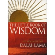 The Little Book of Wisdom by Dalai Lama XIV