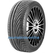 Uniroyal RainSport 3 ( 235/55 R17 103Y XL con protección de llanta lateral, SUV )