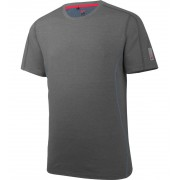 Modyf Tee-shirt De Travail Würth Modyf Nature Gris