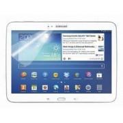 Folie protectie ecran pentru tableta Samsung Galaxy Tab 3 P5200 / P5210/P5220