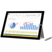 "Tablet Microsoft Surface Pro 3, 4GB, 64GB, 12"", Windows 8.1 Pro"