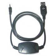 Kabel Panasonic G50 G51 A100 x300 USB