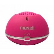 Maxell MXSP BT01 Rosa