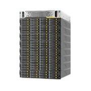 UNIDAD DE RESPALDO STOREONCE HP 4700 24TB BACKUP