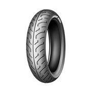 Dunlop D451 100/80-16 50P TL