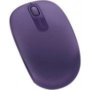 Mouse Microsoft Wireless Mobile 1850 (Mov)