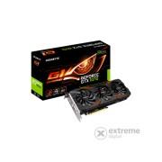 Placa video Gigabyte nVidia GTX 1070 8GB GDDR5 - GeForce GTX 1070 G1 Gaming