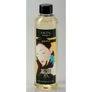 Erotsko ulje za masazu sa mirisom Grejpfruta 250ml HOT0066003