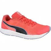 Pantofi sport copii Puma Sequence v2 Jr 18859206