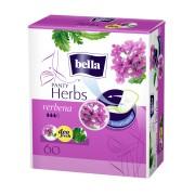 Bella Absorbante Panty Herbs Verbena