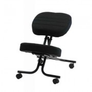Scaune ergonomice OFF-093