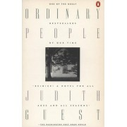 Ordinary People by Judith Guest