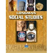 Longman Social Studies by Lee Ann Lawlor