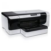 Štampač Officejet Pro 8000 wireless printer (duplex, network, wireless) CB047A HP