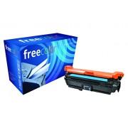 K&U Printware GmbH 801068 - Cartucho Tóner 7000 páginas