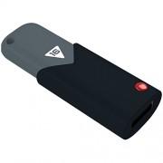 Stick USB 16GB Click 3.0 B100 Negru EMTEC