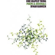 One Shapely Thing by Dinah Hawken